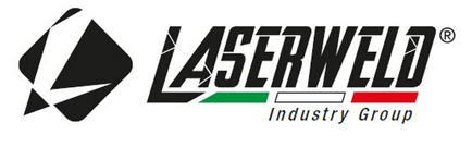 Laserweld Industry Group